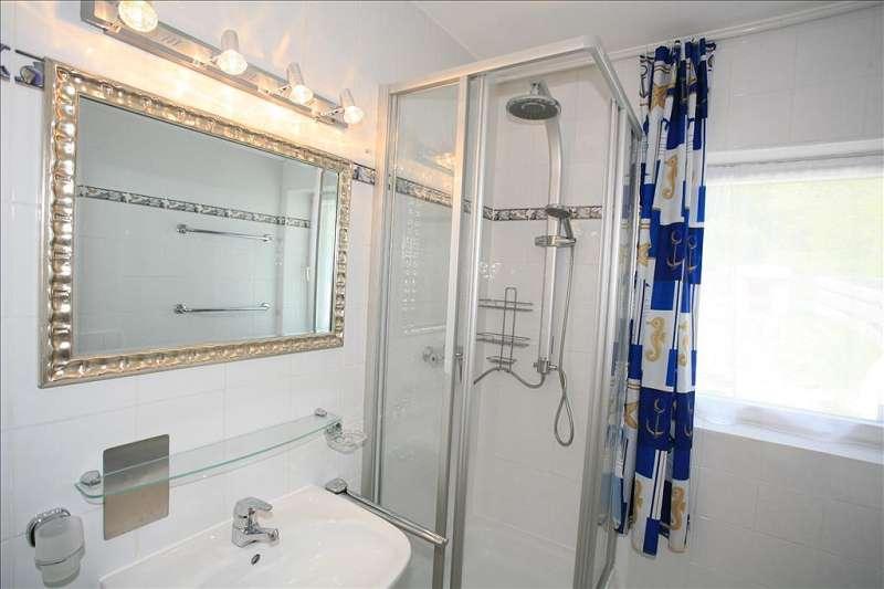 dusche-mit-wc